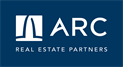 Logo ARC - real estate partners
