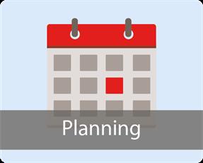 Planning uitrol glasvezel in Helmond