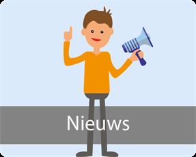 Lees hier het laatste nieuws over het glasvezelnetwerk in Helmond